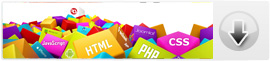 Diploma-in-Web-Developing-dl